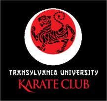 Transylvania University Karate Club